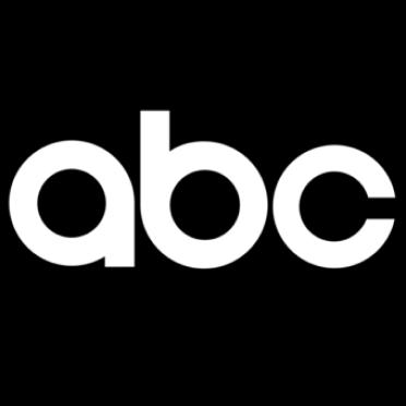 Logo abc news UnitedCode