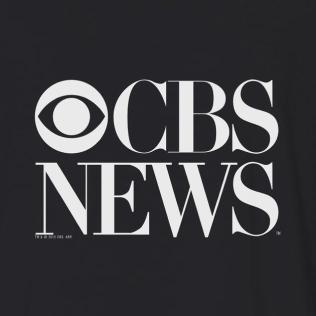 CBS news UnitedCode