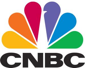 CNBC UnitedCode