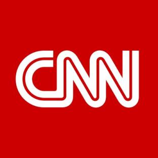 CNN news UnitedCode